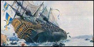 Vasa-picture