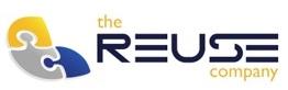 Reuse_Logo